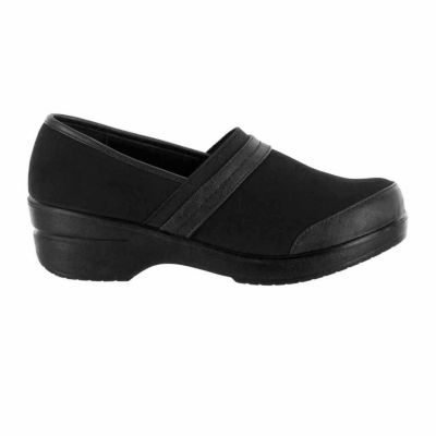 Easy Street Origin Womens Clogs