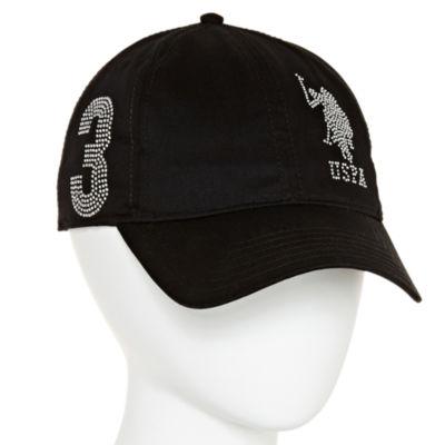 Us Polo Assn. Baseball Cap