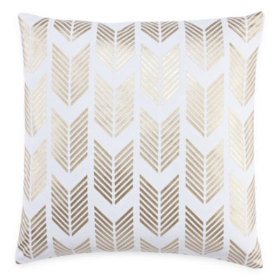 Mixit Arrow Throw Pillow