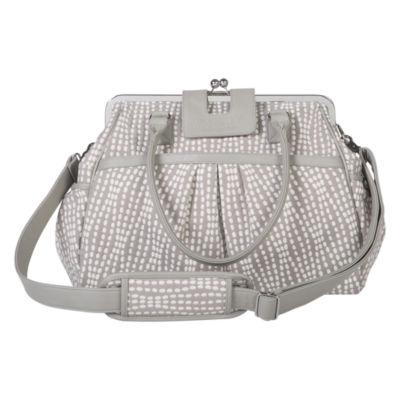 Waverly Sterling Diaper Bag