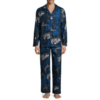 Star Wars Pant Pajama Set