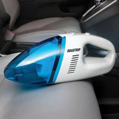 Roadtrip Auto Vacuum