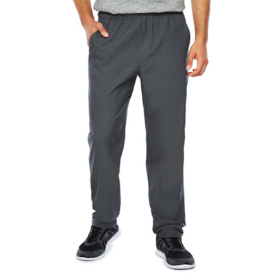 Msx By Michael Strahan Woven Workout Pants