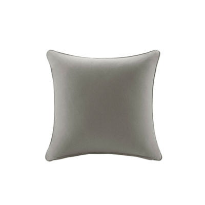 Madison Park Mission Solid 3M Scotch Outdoor Pillow