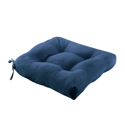 Madison Park Mission 3M Scotchgard Outdoor Seat Cushion