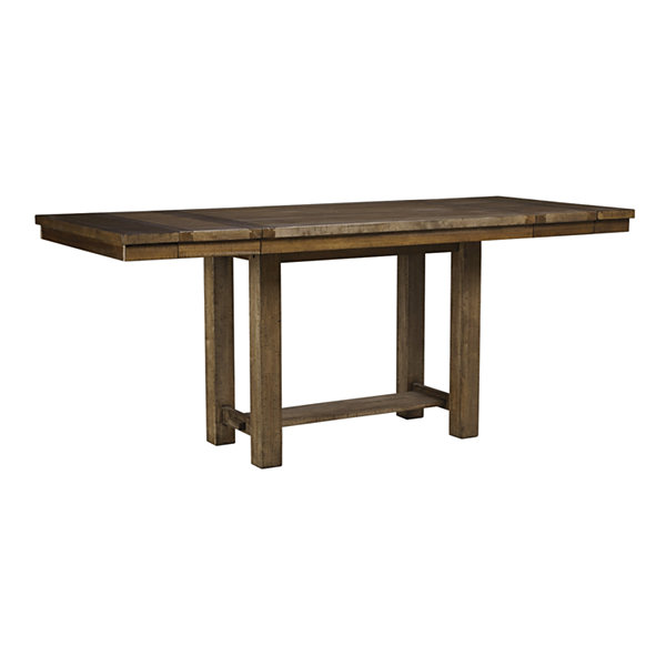 Signature Design by Ashley® Krinden Counter Height Table