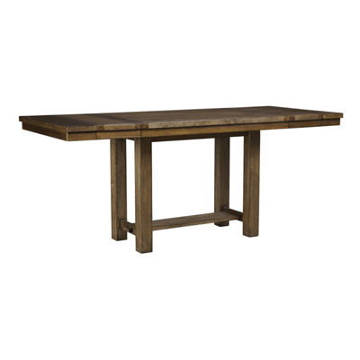 Signature Design by Ashley® Kavarna Counter Height Table