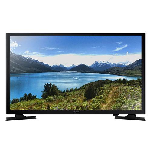 "Samsung 32"" Class 720p Slim LED HDTV"