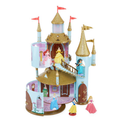 Disney Disney Princess Toy Playset - Girls