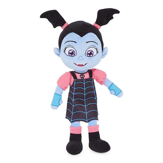 Disney Collection Vampirina Medium Plush
