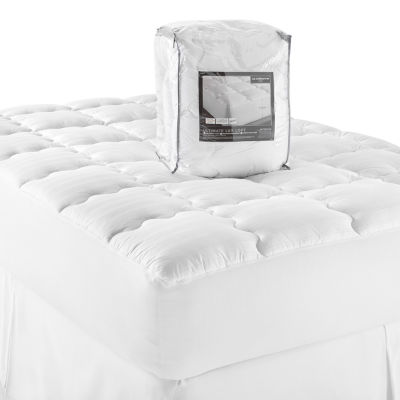Liz Claiborne Ultimate Luxury Loft Mattress Pad