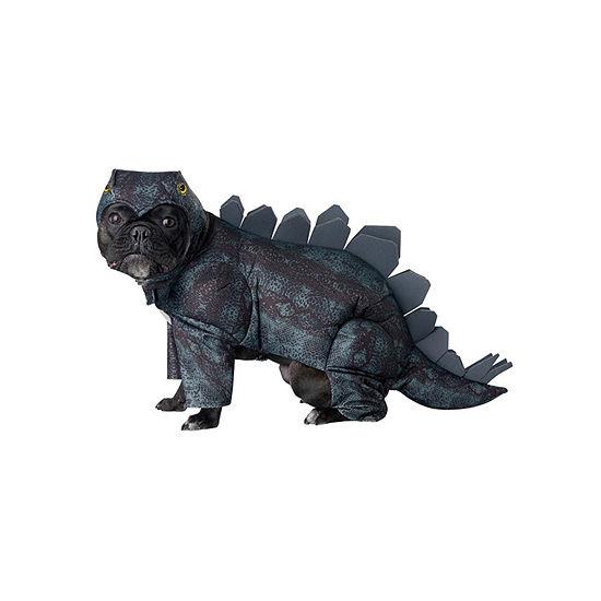 Buyseasons Stegosaurus Pet Costume