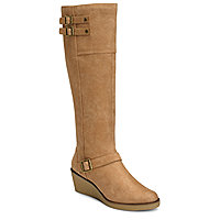 80a61a1c59bf Women s Boots