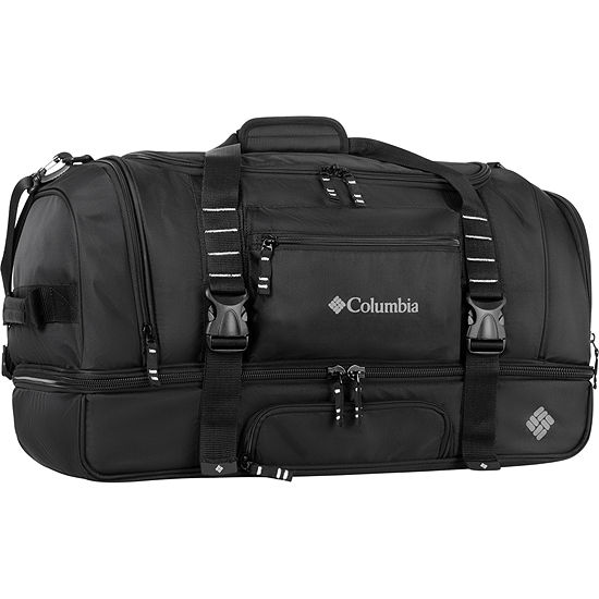 Columbia Scapoose Bay 20 Inch Duffel Bag