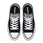 Converse Madison Ox Glam Dunk Womens Sneakers