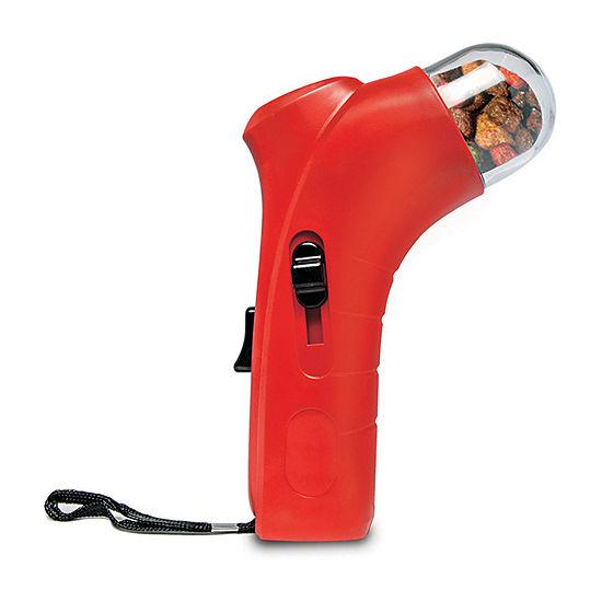 Protocol® Dog Treat Launcher