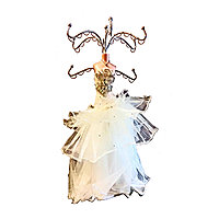 Jewelry Trees & Holders