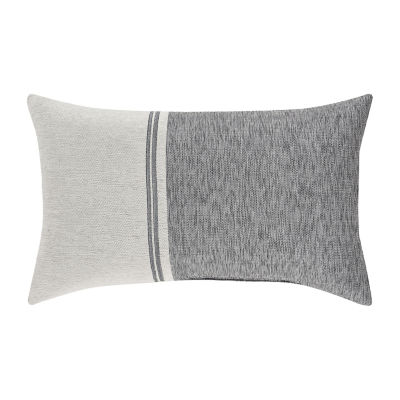 Queen Street Mason Rectangular Throw Pillow