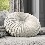 Queen Street Mason Round Throw Pillow
