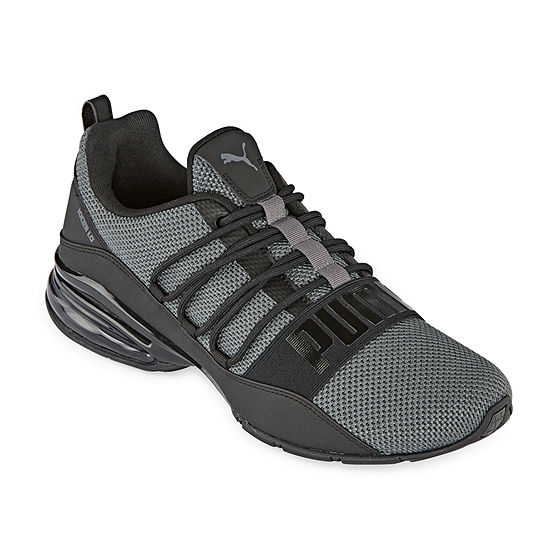 Puma Cell Regulate Mens Training Shoes