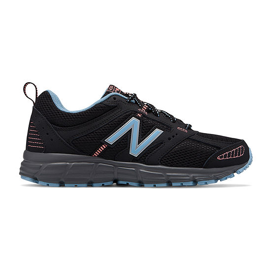 New Balance 430 Womens Running Shoes