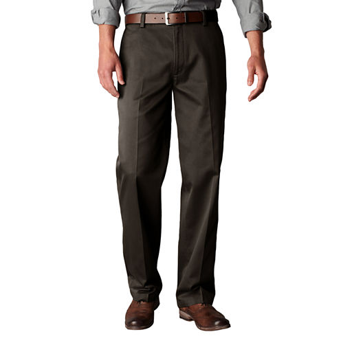 Dockers® Signature Straight-Fit Pants