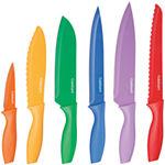 knife sets (91)