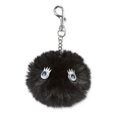 Monster Key Chain