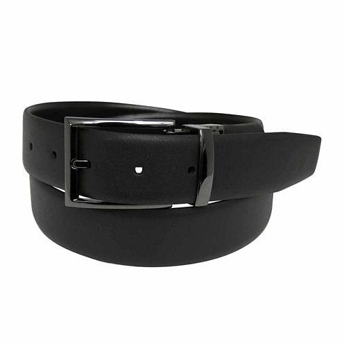 Van Heusen Flex Reversible Belt