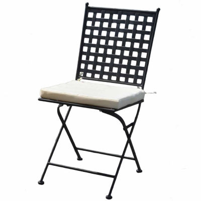 Carolina Chair & Table Cambridge 2-pc. Patio Dining Chair