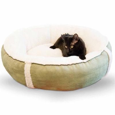 K & H Manufacturing Sleepy Nest Pet Bed