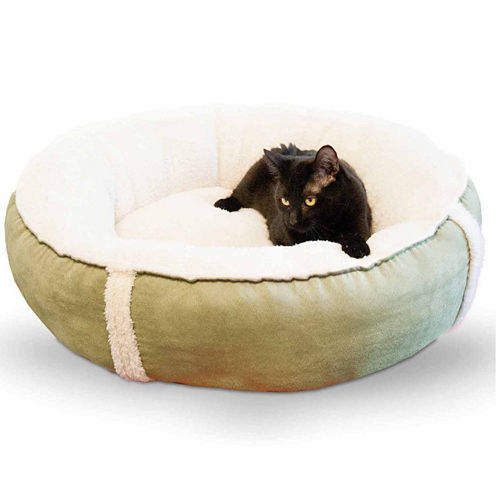 K & H Manufacturing Sleepy Nest Pet Bed