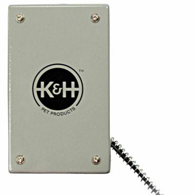 K & H Manufacturing Snuggle Up Bird Warmer