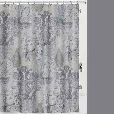 Heirloom Shower Curtain