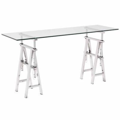 Lado Console Table