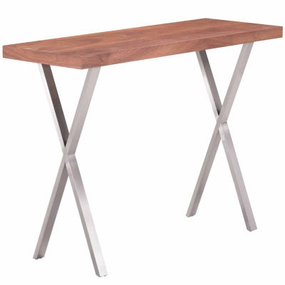 Zuo Modern Renmen Console Table
