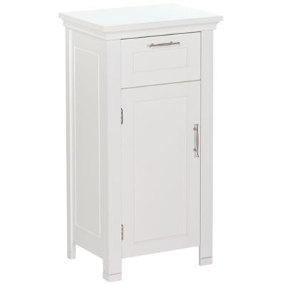 Somerset Single Door Floor Cabinet