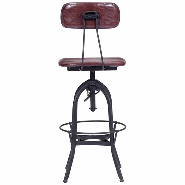 Gering Bar Stool