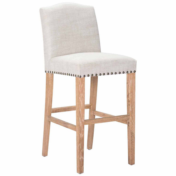 Pasadena Counter Height Bar Stool