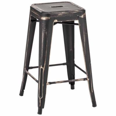 Marious 2-pack Counter Height Bar Stool
