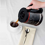 Hamilton Beach 12 Cup Programmable Coffee