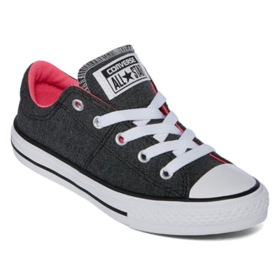 Converse Chuck Taylor All Star Madison Girls Sneakers - Little Kids/Big Kids