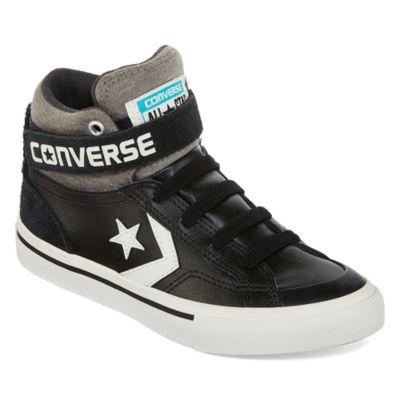 Converse Pro Blaze Boys Sneakers - Little Kids/Big Kids