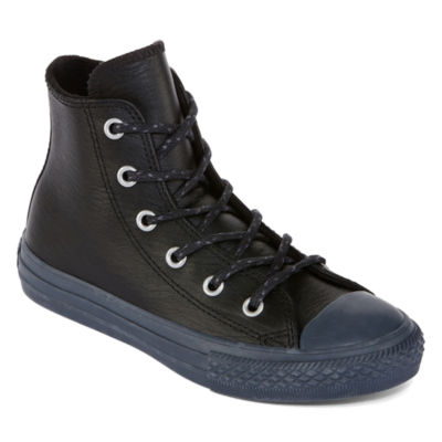Converse Chuck Taylor All Star Boys Sneakers - Little Kids