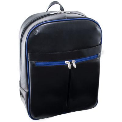 Mcklein Avalon Laptop Backpack
