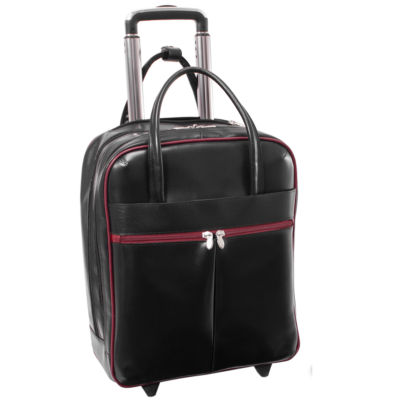Mcklein Volo Wheeled Backpack