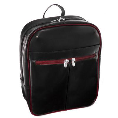 Mcklein Edison Laptop Backpack
