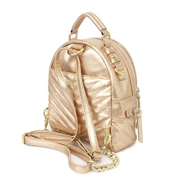 Nicole Miller Lola Mini Backpack wVpZHPG