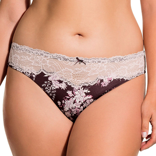 Dorina Adele Brief Panty