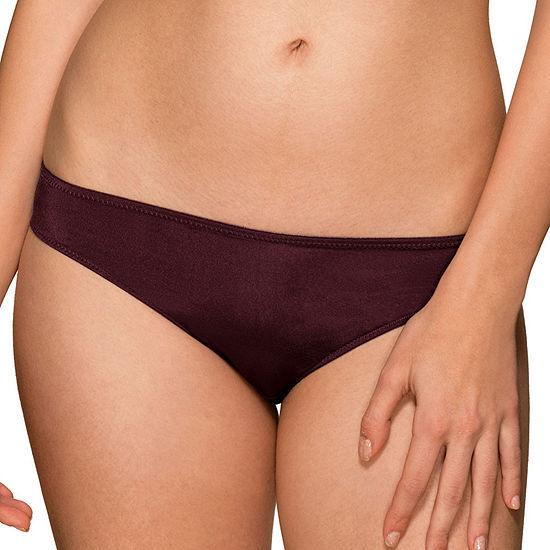 Dorina Michelle Knit Brief Panty D17189a
